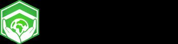 An-Nusrat e.V.