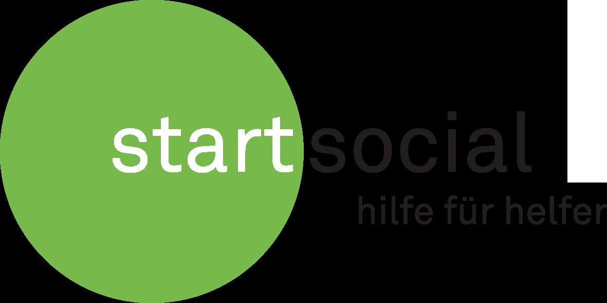 startsocial-Stipendiat – An-Nusrat e.V.